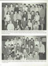 1972 South Seneca High School Yearbook Page 116 & 117