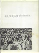 1971 Montville High School Yearbook Page 76 & 77