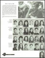 1992 Union High School Yearbook Page 108 & 109