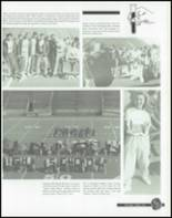 1992 Union High School Yearbook Page 146 & 147