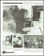 1992 Union High School Yearbook Page 158 & 159