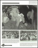 1992 Union High School Yearbook Page 168 & 169