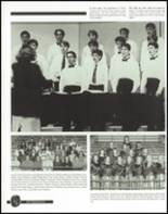 1992 Union High School Yearbook Page 172 & 173