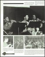 1992 Union High School Yearbook Page 178 & 179