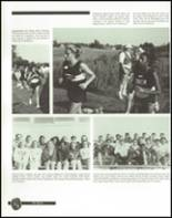 1992 Union High School Yearbook Page 188 & 189