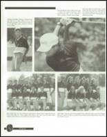 1992 Union High School Yearbook Page 192 & 193