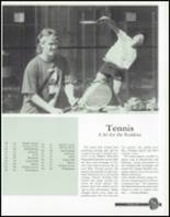 1992 Union High School Yearbook Page 194 & 195