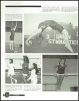 1992 Union High School Yearbook Page 198 & 199