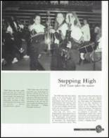 1992 Union High School Yearbook Page 202 & 203