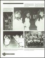 1992 Union High School Yearbook Page 204 & 205