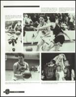 1992 Union High School Yearbook Page 212 & 213