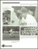 1992 Union High School Yearbook Page 222 & 223