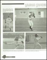 1992 Union High School Yearbook Page 224 & 225
