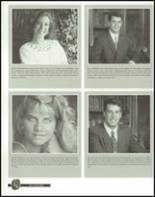 1992 Union High School Yearbook Page 228 & 229