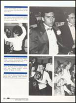 1992 Clyde High School Yearbook Page 24 & 25