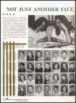 1992 Clyde High School Yearbook Page 48 & 49