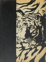 1969 Yearbook Northside High School