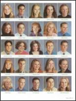 2002 Wheaton North High School Yearbook Page 22 & 23