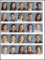 2002 Wheaton North High School Yearbook Page 28 & 29