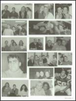 2002 Wheaton North High School Yearbook Page 38 & 39