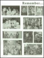 2002 Wheaton North High School Yearbook Page 40 & 41