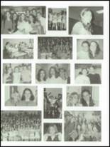 2002 Wheaton North High School Yearbook Page 64 & 65
