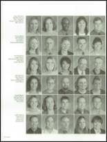 2002 Wheaton North High School Yearbook Page 78 & 79