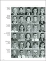 2002 Wheaton North High School Yearbook Page 80 & 81