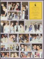 2002 Wheaton North High School Yearbook Page 96 & 97