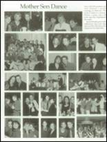 2002 Wheaton North High School Yearbook Page 102 & 103