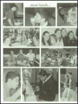 2002 Wheaton North High School Yearbook Page 112 & 113