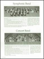 2002 Wheaton North High School Yearbook Page 140 & 141