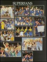 2002 Wheaton North High School Yearbook Page 146 & 147