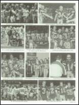 2002 Wheaton North High School Yearbook Page 148 & 149