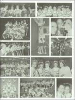 2002 Wheaton North High School Yearbook Page 152 & 153