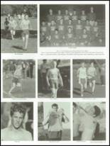 2002 Wheaton North High School Yearbook Page 156 & 157