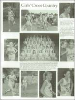 2002 Wheaton North High School Yearbook Page 158 & 159