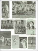 2002 Wheaton North High School Yearbook Page 162 & 163