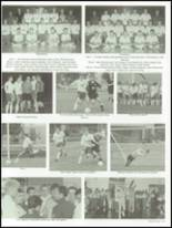 2002 Wheaton North High School Yearbook Page 164 & 165