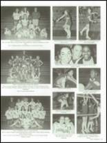 2002 Wheaton North High School Yearbook Page 168 & 169
