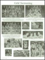 2002 Wheaton North High School Yearbook Page 170 & 171