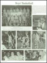 2002 Wheaton North High School Yearbook Page 172 & 173