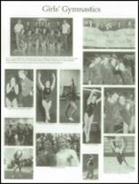 2002 Wheaton North High School Yearbook Page 176 & 177