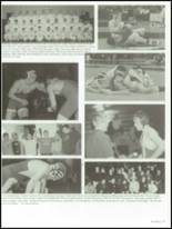 2002 Wheaton North High School Yearbook Page 178 & 179
