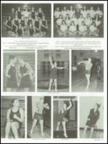 2002 Wheaton North High School Yearbook Page 180 & 181