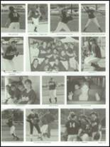 2002 Wheaton North High School Yearbook Page 188 & 189
