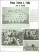2002 Wheaton North High School Yearbook Page 192 & 193