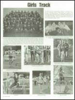 2002 Wheaton North High School Yearbook Page 194 & 195
