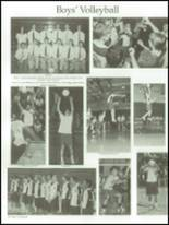 2002 Wheaton North High School Yearbook Page 196 & 197