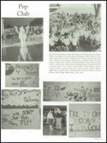 2002 Wheaton North High School Yearbook Page 200 & 201